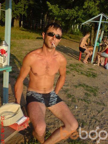 Фото мужчины _TWIN_, Уфа, Россия, 39