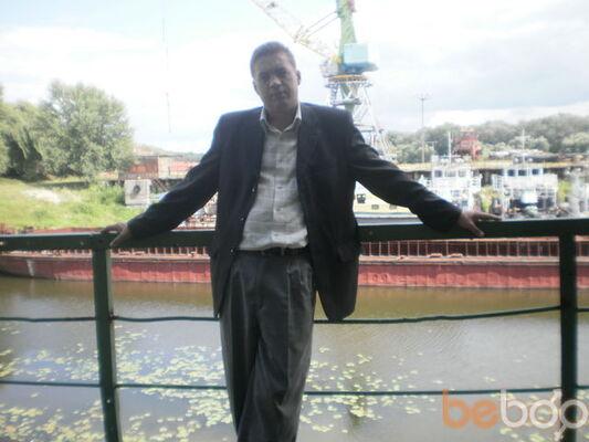 Фото мужчины Igor_77, Чернигов, Украина, 39