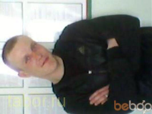 Фото мужчины Olezhka, Горки, Беларусь, 32
