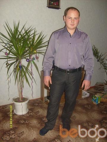 Фото мужчины игорь_23, Новопавловск, Россия, 28