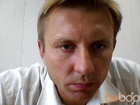 Фото мужчины Jekus, Омск, Россия, 40