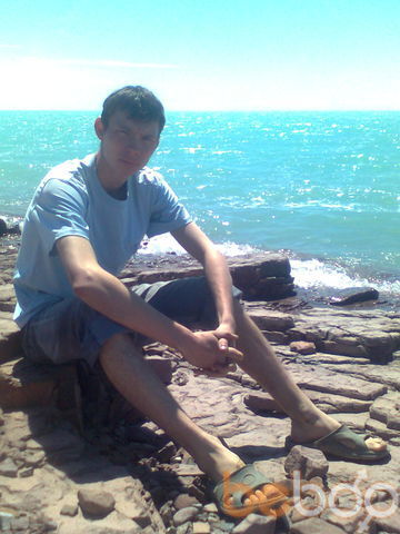 Фото мужчины Denis, Балхаш, Казахстан, 27