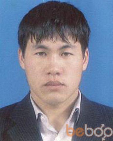 Фото мужчины Baxa1986, Арысь, Казахстан, 33