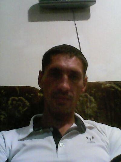 Фото мужчины Сергей, Кировоград, Украина, 38