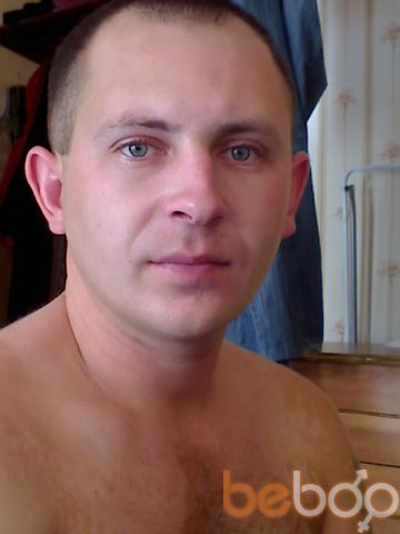Фото мужчины ficher20, Копейск, Россия, 39