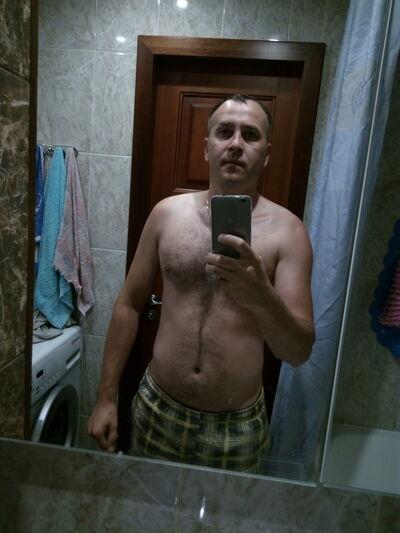 Фото мужчины Александр, Барнаул, Россия, 37