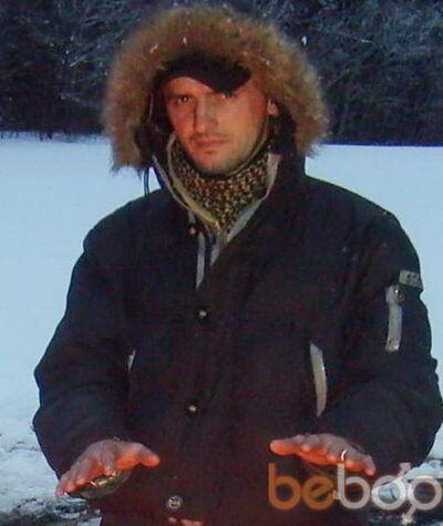 Фото мужчины martinziр, Минск, Беларусь, 41