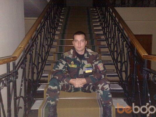 Фото мужчины DOZOR, Евпатория, Россия, 34
