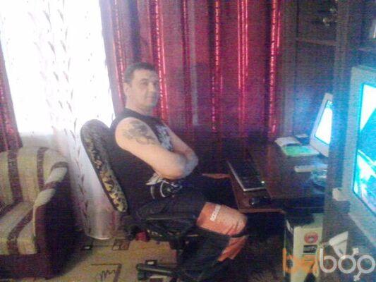 Фото мужчины fill, Москва, Россия, 49