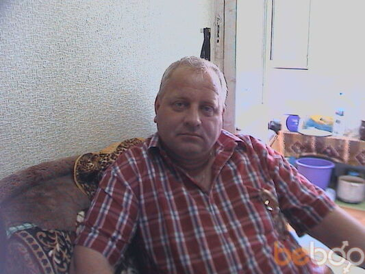 Фото мужчины vadim, Тирасполь, Молдова, 50