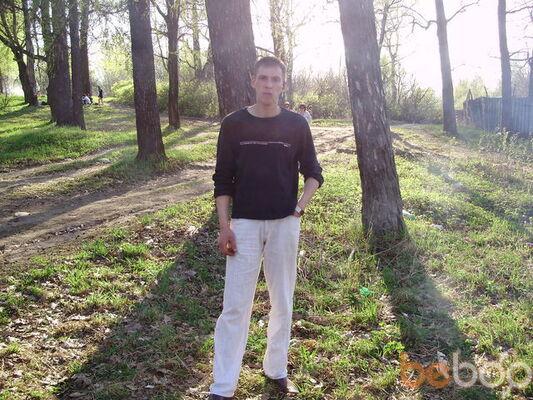 Фото мужчины Владимир, Ярославль, Россия, 32