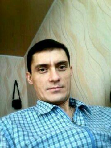 Фото мужчины Виталий, Кумертау, Россия, 36
