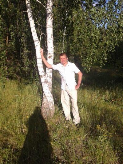 Фото мужчины Виталя, Квиток, Россия, 33