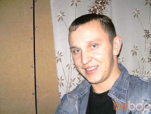 Фото мужчины Виталя, Ялта, Россия, 35