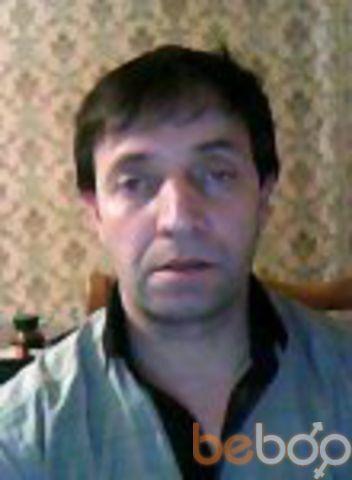 Фото мужчины maqa, Новый Уренгой, Россия, 44