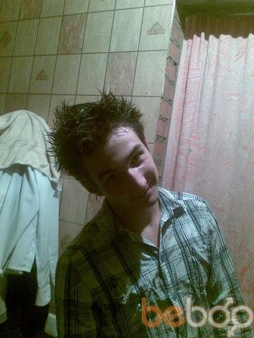 Фото мужчины LavicK, Москва, Россия, 37