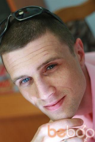 Фото мужчины Bumer, Житомир, Украина, 33