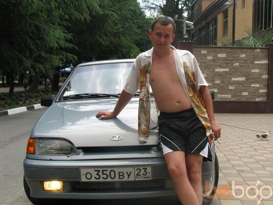 Фото мужчины Leva, Москва, Россия, 36