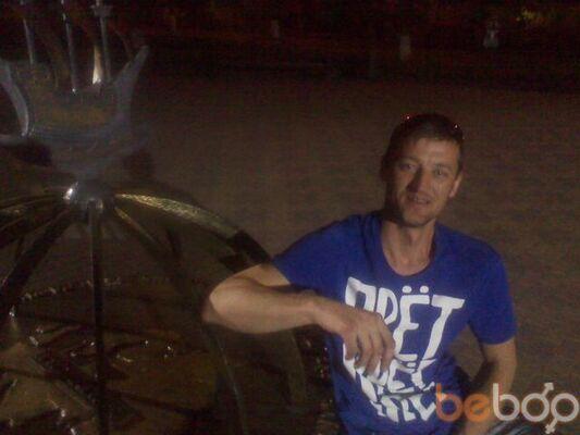 Фото мужчины ewgen1031, Москва, Россия, 35