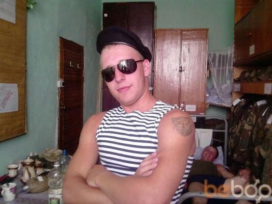 Фото мужчины Alex, Полоцк, Беларусь, 28