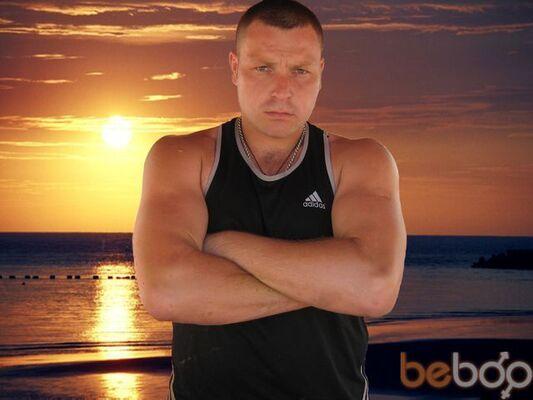Фото мужчины HUNTER, Симферополь, Россия, 35