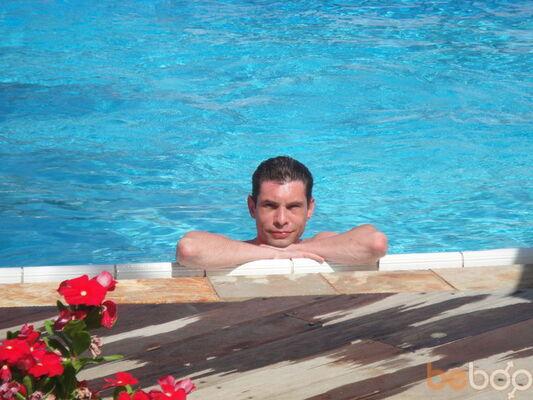 Фото мужчины VIT BOR, Москва, Россия, 46