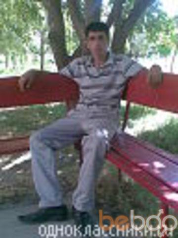 Фото мужчины sip, Ереван, Армения, 37