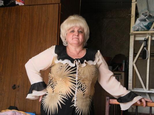 Фото девушки Татьяна, Колпашево, Россия, 61