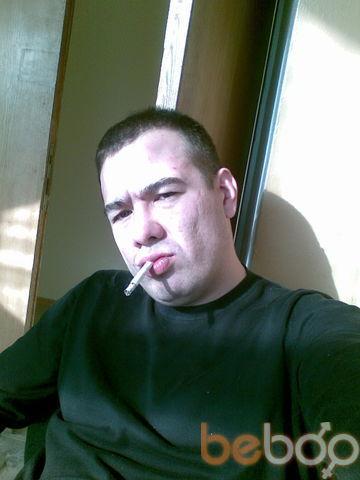 Фото мужчины sse7en, Москва, Россия, 39