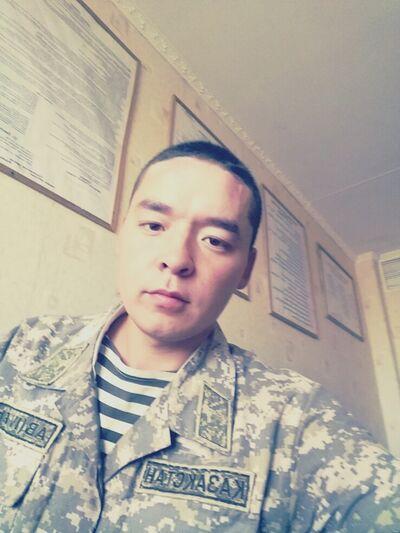 Фото мужчины Rahatik, Актау, Казахстан, 22