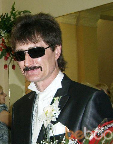 Фото мужчины Michael, Шахты, Россия, 47