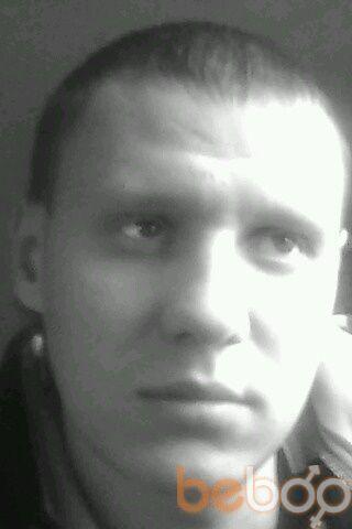 Фото мужчины ROMO4KA3333, Могилёв, Беларусь, 31