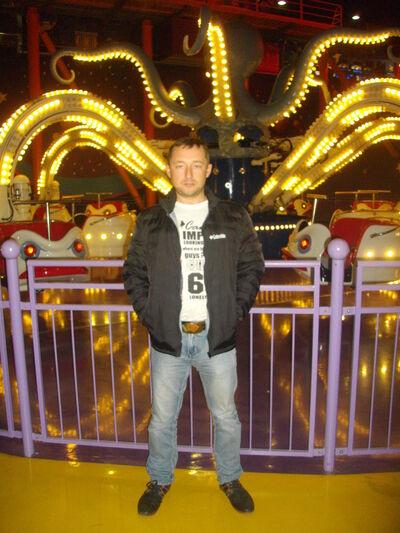 Фото мужчины виталий, Воронеж, Россия, 33