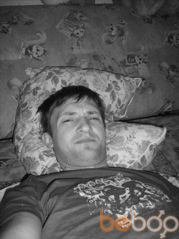 Фото мужчины darg, Санкт-Петербург, Россия, 37