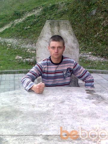 Фото мужчины siavasistem, Владикавказ, Россия, 33