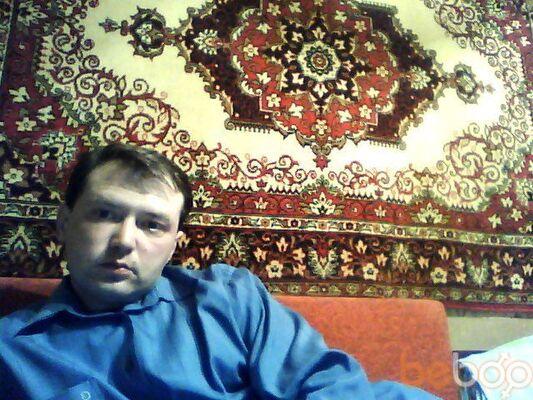 Фото мужчины aleks, Рязань, Россия, 37