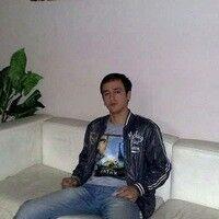 Фото мужчины 998907189530, Бухара, Узбекистан, 30