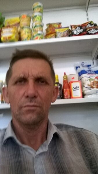 Фото мужчины Мажит, Оренбург, Россия, 54