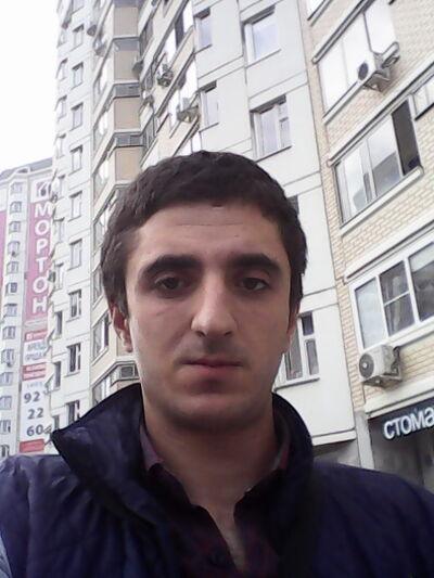 Фото мужчины Ваня, Видное, Россия, 22