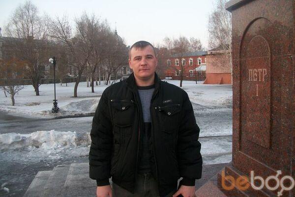 Фото мужчины sudak, Барнаул, Россия, 37