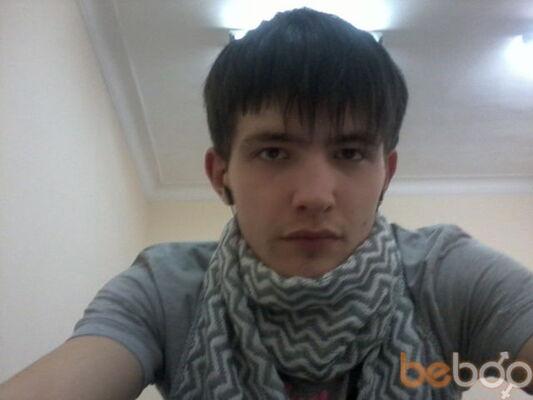 Фото мужчины SexMaster, Бишкек, Кыргызстан, 27