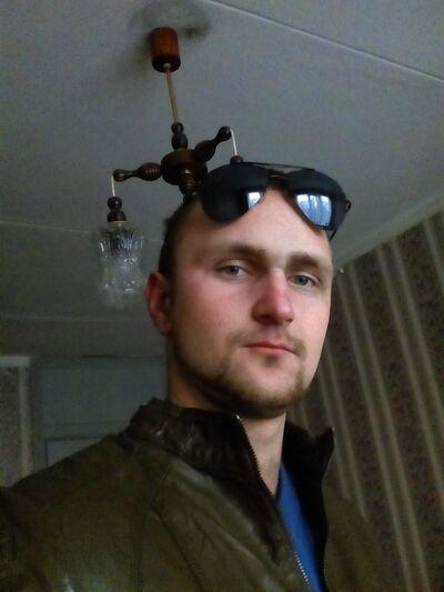 Фото мужчины Sergei, Берёзовка, Беларусь, 20
