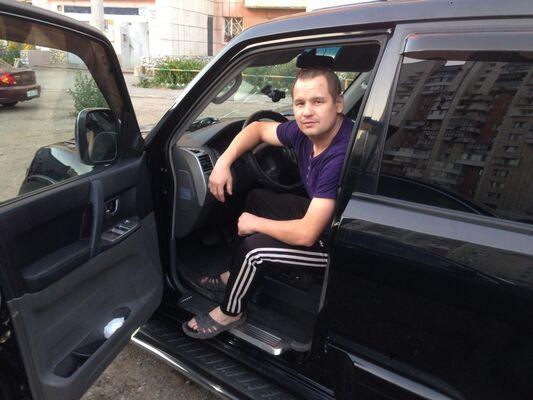 Фото мужчины Толя, Пермь, Россия, 36