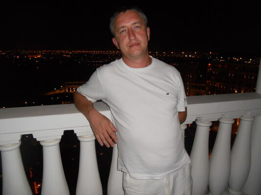 Фото мужчины Влад, Пятигорск, Россия, 42
