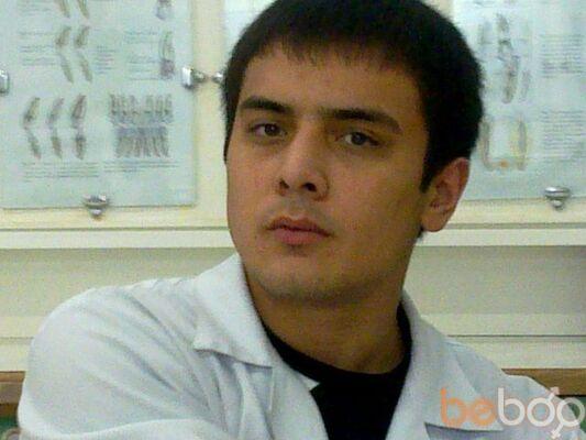 Фото мужчины dinona, Ташкент, Узбекистан, 27