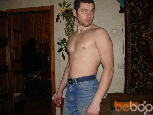 Фото мужчины DerzkiY, Раменское, Россия, 35