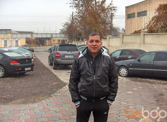 Фото мужчины marat, Кишинев, Молдова, 32
