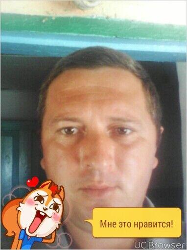 Фото мужчины вова, Кодыма, Украина, 35