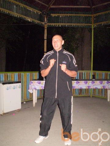 Фото мужчины dada, Кишинев, Молдова, 29