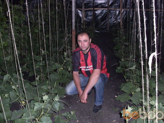 Фото мужчины Savy, Кишинев, Молдова, 38
